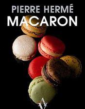 Macaron - Intérieur - Format classique