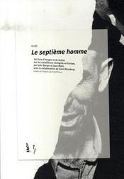 Le septième homme - Intérieur - Format classique