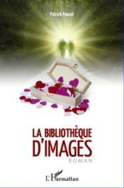 Bibliothèque d'images - Couverture - Format classique