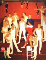 Socialist Realisms /Anglais - Couverture - Format classique