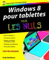 access 2013 pour les nuls pdf gratuit