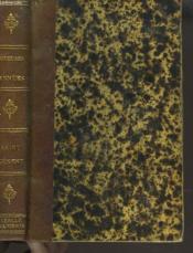 Joyeuses Annees - Couverture - Format classique