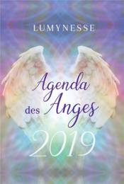 Vente  Agenda des anges (édition 2019)  - Doreen Virtue