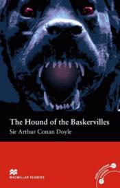 Vente livre :  The Hound of the Baskervilles ; A2  - Collectif