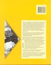 La musique passionnément ; 30 ans du fonds d'action Sacem - 4ème de couverture - Format classique