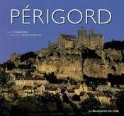Périgord - Intérieur - Format classique