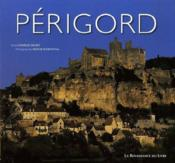 Périgord - Couverture - Format classique