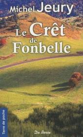 télécharger LE CRÊT DE FONBELLE pdf epub mobi gratuit dans livres 32190491_10415353