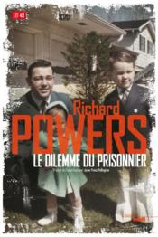 Vente  Le dilemme du prisonnier  - Richard Powers