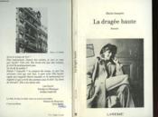 La Dragge Haute - Couverture - Format classique