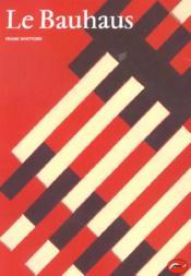 Le bauhaus - Couverture - Format classique
