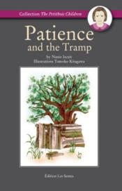 Vente livre :  Patience and the tramp  - Nanie Iscuit