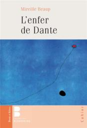 Vente  L'enfer de Dante  - Mireille Beaup