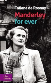 Vente  Manderley for ever  - Tatiana De Rosnay