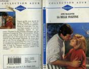 La Belle Fugitive - Catch Me If You Can - Couverture - Format classique