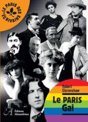 Vente  Le gay Paris  - Robert Olorenshaw