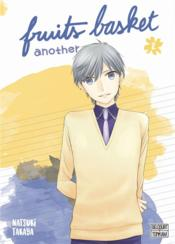Vente livre :  Fruits basket - another T.2  - Natsuki Takaya