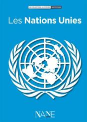 Vente  Les Nations Unies  - Jean-Jacques Chevron