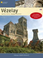 Vézelay  - Patrice Milleron - Thierry Perrin