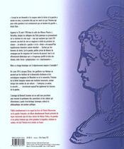 Histoire Illustree De La Droite Francaise - 4ème de couverture - Format classique
