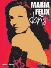 Marie Felix ; La Dona - Intérieur - Format classique
