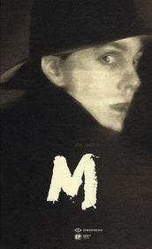 M – John J. Muth – ACHETER OCCASION