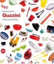 Guzzini - Couverture - Format classique