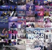 Vente livre :  Reuters - Our World Now 6 /Anglais  - Reuters