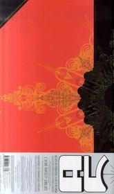 Acme - 4ème de couverture - Format classique