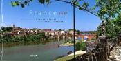 France 360 - Couverture - Format classique