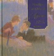 A La Gloire De L'Amour - Intérieur - Format classique