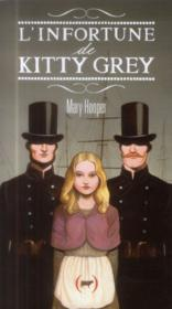 Vente  L'infortune de Kitty Grey  - Mary Hooper