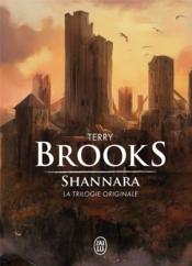 Vente livre :  Shannara t.1  - Terry Brooks