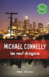 Vente  Les neuf dragons  - Michael Connelly