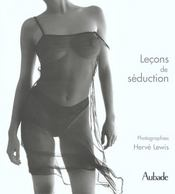 Lecons De Seduction - Intérieur - Format classique