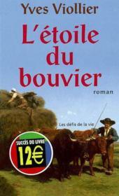 L'Etoile Du Bouvier - Couverture - Format classique