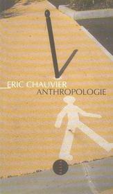 Anthropologie - Intérieur - Format classique