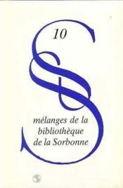 Notion d'exemplaire.la bibliographie materielle - Couverture - Format classique