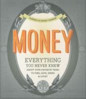 Vente livre :  Money ; A User's Guide  - Sandra Choron - Harry Choron
