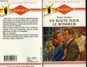 En Route Pour Le Bonheur - Breaking Away - Couverture - Format classique
