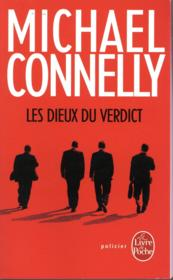 Vente  Les dieux du verdict  - Michael Connelly
