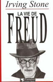 La Vie De Freud - Intérieur - Format classique