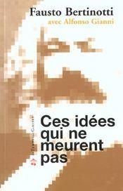 Les Organisations Syndicales En France - Intérieur - Format classique