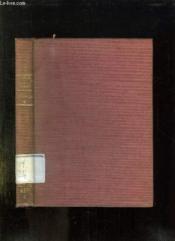 Memoires De La Duchesse D Abbrantes. Tome 4: Souvenirs Historiques Sur Le Consulat. - Couverture - Format classique