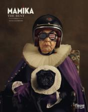 Mamika ; the best  - Sacha Goldberger