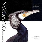 **Cormoran** - Intérieur - Format classique