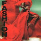 Fashion  - Collectif