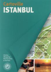 Vente  Istanbul  - Collectif
