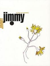 Jimmy - Intérieur - Format classique