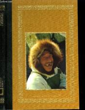 L'Alaska. Collection : National Geographic Society. - Couverture - Format classique